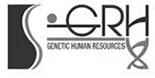 GRH – Genetic Human Resource