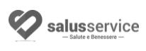 Salus Service s.r.l.