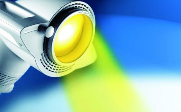 Trattamenti fototerapia